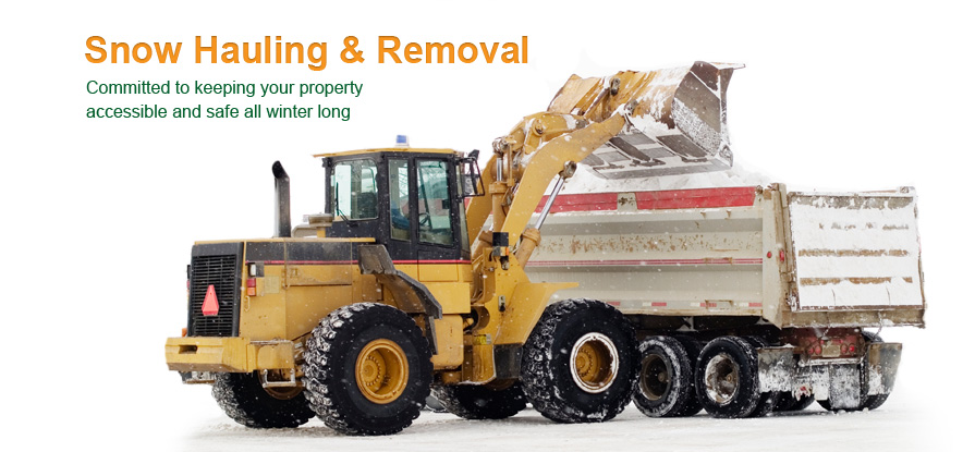 snow removal prices edmonton plowing comercial